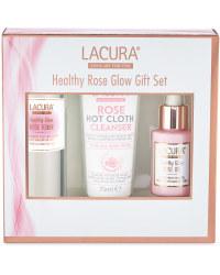 Healthy Glow Gift Set