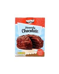 Heavenly Chocolate Cake Mix