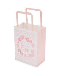 Hen Party Gift Bags 5 Pack