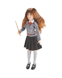 Harry Potter Hermione Doll