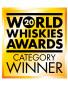 Highland Black Scotch Whisky