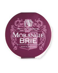 Highland Fine Cheeses Brie Cheese