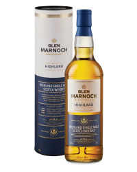 Highland Single Malt Whisky
