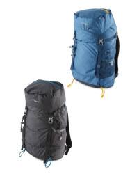Adventuridge Hiking Backpack 45L