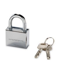 Home Protector Square Padlock