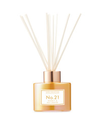 Honey & Nectarine Reed Diffuser