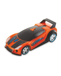 Hot Wheels Cars Quick N'Sik