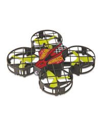 Hot Wheels Hawk Drone