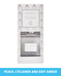 Hotel Collection White Reed Diffuser