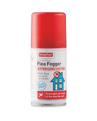 Household Fogger
