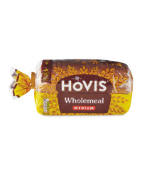 Hovis Medium Wholemeal