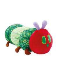 Hungry Caterpillar Plush