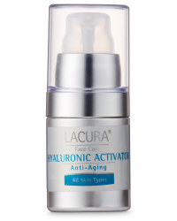 Hyaluronic Activator
