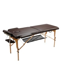 Crane Massage Table