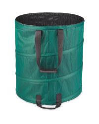 Pop Up Garden Bag 85L