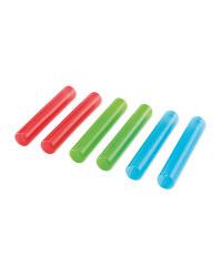 Reusable Ice Sticks