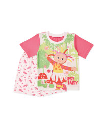 In The Night Garden Toddler Pyjamas