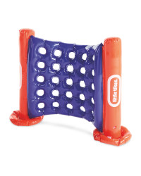 Inflatable Four To Score Game
