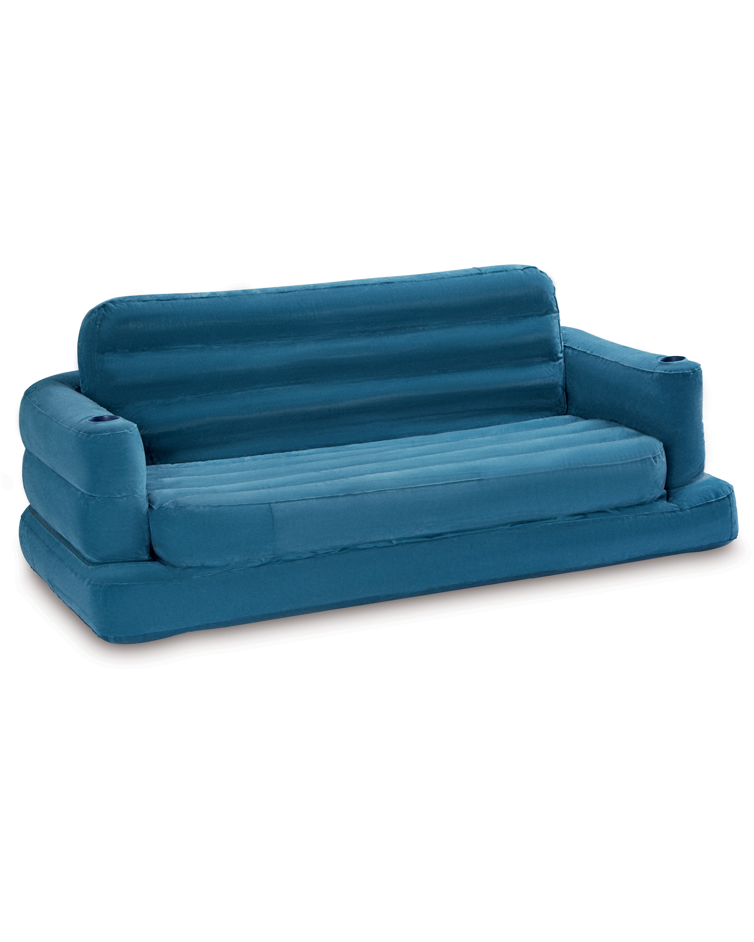 Incredible Inflatable Pull Out Sofa Home Interior And Landscaping Pimpapssignezvosmurscom