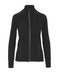 Inoc Ladies' Merino Sports Mid Layer