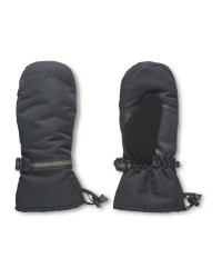 Inoc Ladies' Pro Snow Sports Mittens