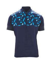 INOC Men's Cycling Jersey