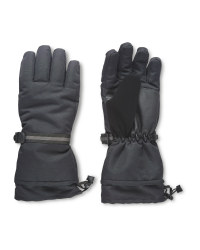 Inoc Men's Pro Snow Sports Gloves