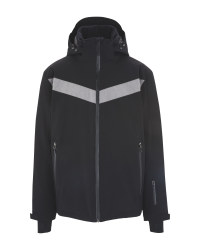 Inoc Men's Pro Snow Sports Jacket