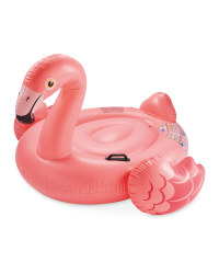 Intex Flamingo Ride On Float