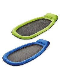 Intex Pool Lounger
