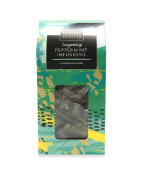 Infusion Tea Bags - Peppermint