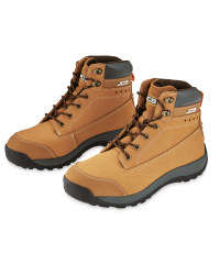 JCB Workwear Boot