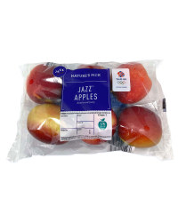 Nature's Pick Jazz Apples