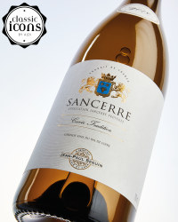 Jean-Paul Seguin Sancerre