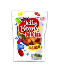 Dominion Jelly Beans Original 200g