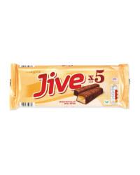 Jive 5 Pack