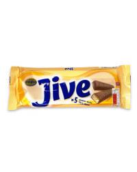 Jive Bars