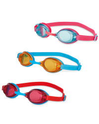 Swimming Goggles Junior