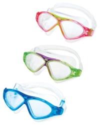 Crane Junior Water Goggles