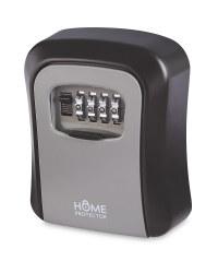 Home Protector Key Safe