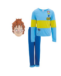 Children's Horrid Henry Dress Up