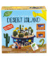 Kids' Grow Your Own Desert Island