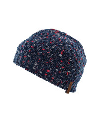 Kid's Speckled Hat