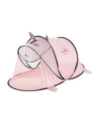 Adventuridge Kids' Unicorn Play Tent