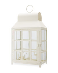 Kirkton House 3 Tealight Lantern