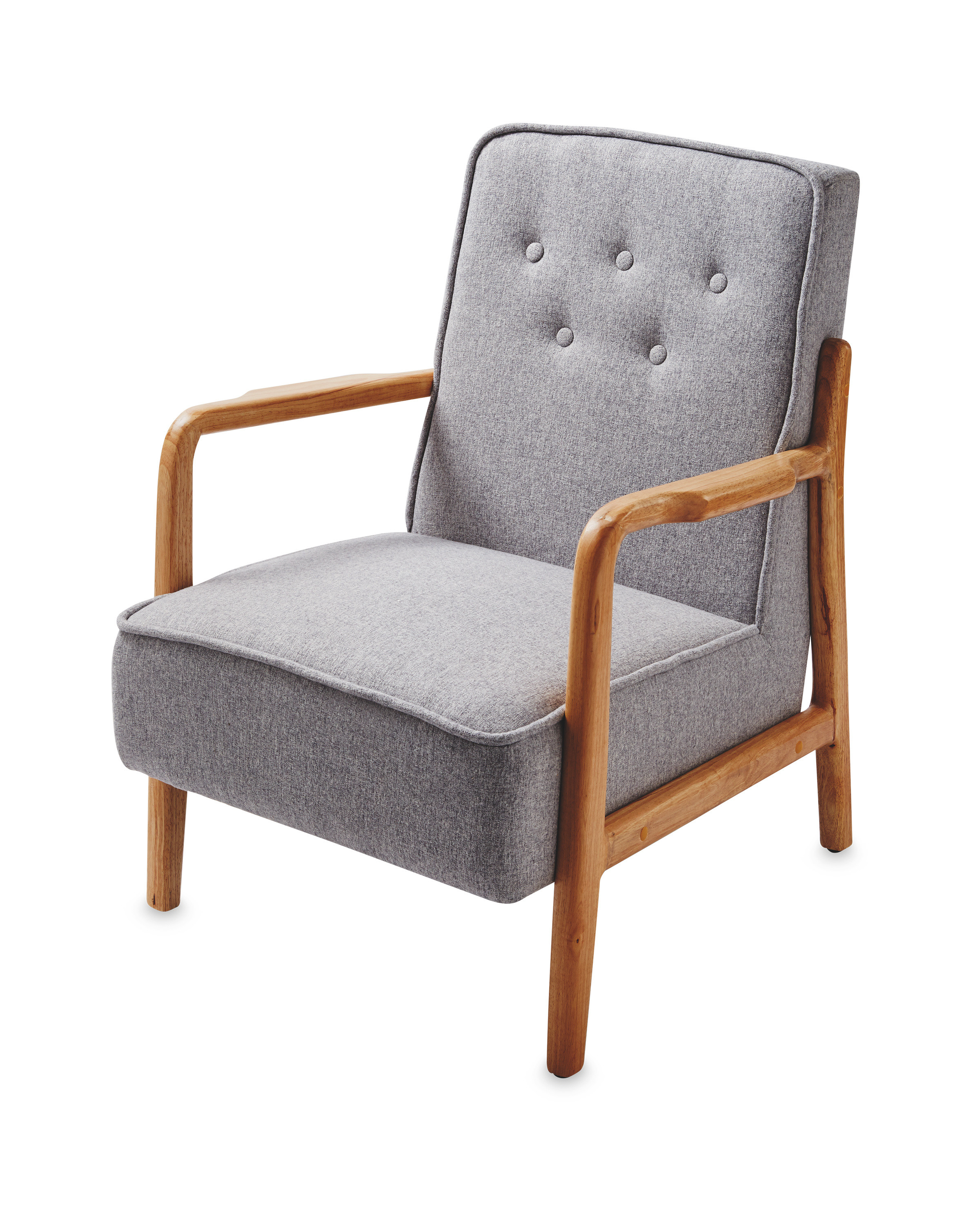 Excellent Kirkton House Accent Chair Pdpeps Interior Chair Design Pdpepsorg