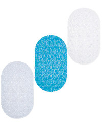 Kirkton House Bath Suction Mat