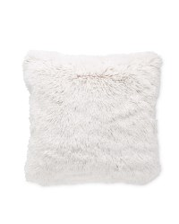 Kirkton House Cosy Cushion - Natural