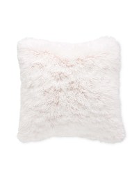 Kirkton House Cosy Cushion - Pink
