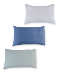Kirkton House Pillowcase Pair